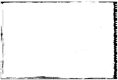 Vložený obrázek