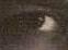 Prosba o radu-počty a měření aneb dalekohled z telete - poslední příspěvek od achernar