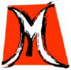 Manuál na mamyiau 645 E - poslední příspěvek od KajaMarik