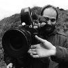 16mm Krasnogorsk - přestavba formátu - poslední příspěvek od Jck