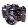 Pomoc s výberom fotáku+problém s BCA - poslední příspěvek od Ondrej91