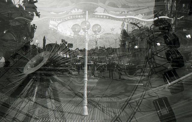 Oktoberfest_Rollei_Retro_80s