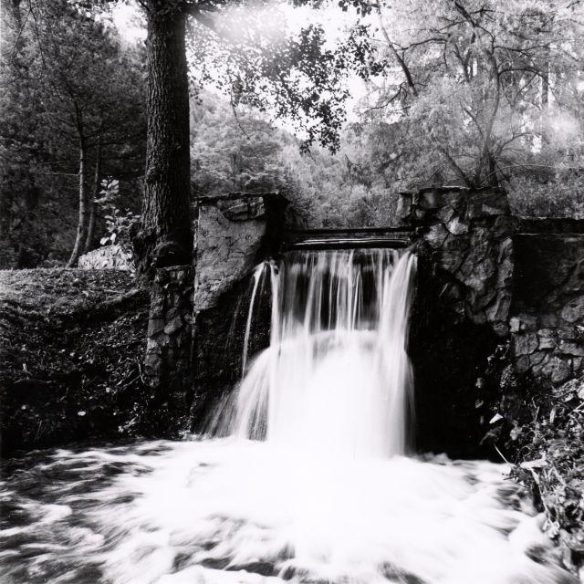 VodopadBrusno