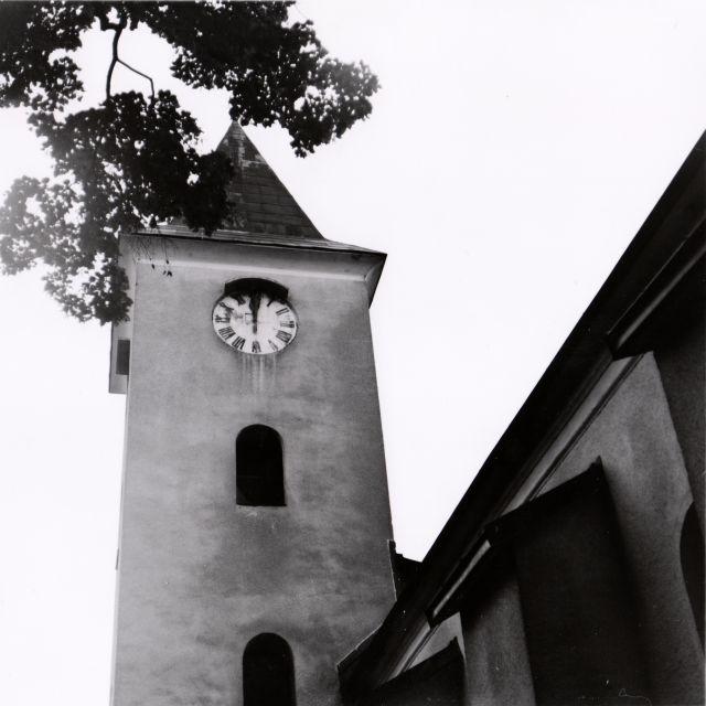 KostolBrusno1