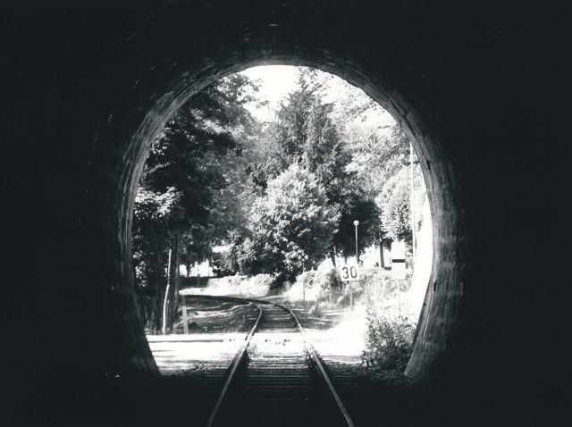 Loket nad Ohří