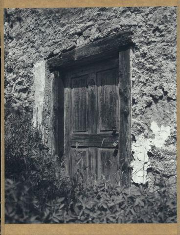 Uzavřená historie - Rabštejn nad Střelou, léto 2014 - Fomabrom112C/Foma GD-L (18x24cm)