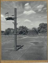 Hřště Světa - Rabštejn nad Střelou, léto 2014 - Fomabrom112C/Foma GD-L (18x24cm)
