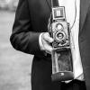 složení čoček v objektivu Kodak Triskop 1:11 / 105mm - poslední příspěvek od luke__666